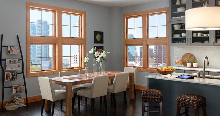 Artículo: Cómo escoger el cristal ideal para tus ventanas