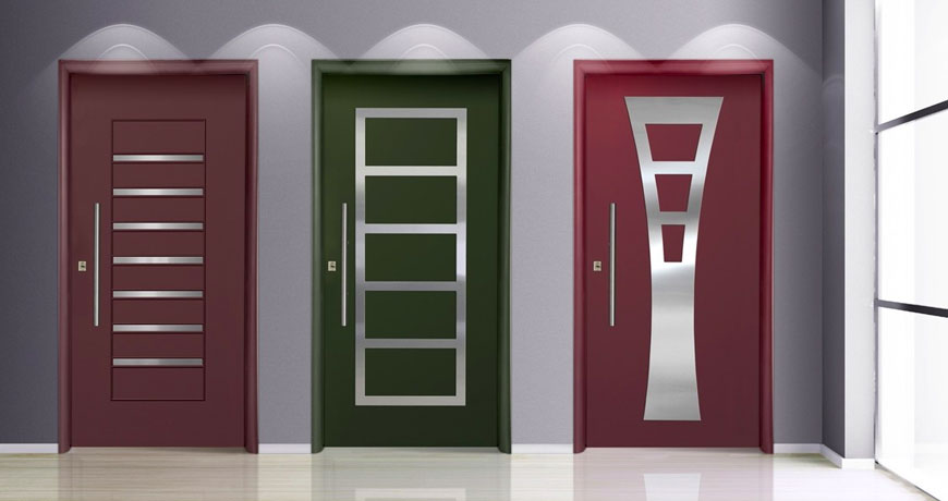 Puertas de interior, cómo tomar la decisión correcta