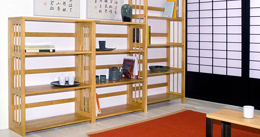Blog estanteria para libros Estanterias para libros