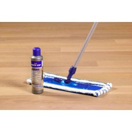 Accesorios para Suelos Quick-Step:  Kit de Limpieza