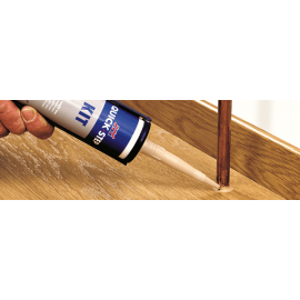 Accesorios para Suelos Quick-Step:  Kit Quick-Step
