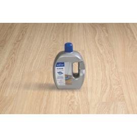 Accesorios para Suelos Quick-Step:  Producto de Limpieza