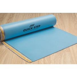 Accesorios para Suelos Quick-Step:  QSUDLTRS15