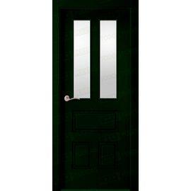 Puertas de Interior de Madera:  Mod. Egipto V2