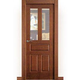 Puertas Baratas y Accesorios para puertas:  Puerta Block Maciza Mod. Altamira