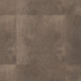 Suelos Laminados Quick-Step:  Cemento Pulido Natural