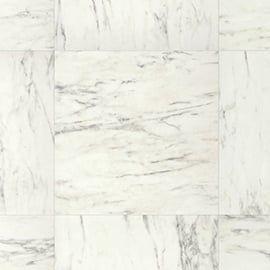 Suelos Laminados Quick-Step:  Mármol Carrara