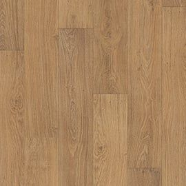 Suelos Laminados Quick-Step:  Roble Natural Barnizado