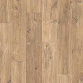 Suelos Laminados Quick-Step:  Roble Natural Medianoche