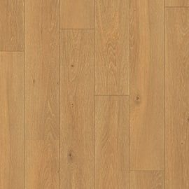 Suelos Laminados Quick-Step:  Roble Moonlight Natural