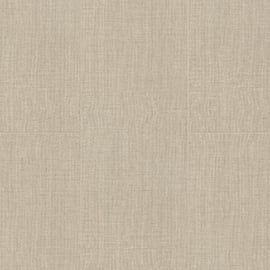 Suelos Laminados Quick-Step:  Textil Elaborado