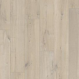 Suelos Laminados Quick-Step:  Roble Suave