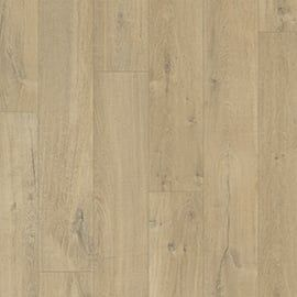 Suelos Laminados Quick-Step:  Roble Medio