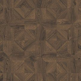 Suelos Laminados Quick-Step:  Roble  Royal Marrón Oscuro