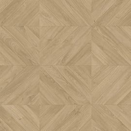 Suelos Laminados Quick-Step:  Roble Medium Chevron