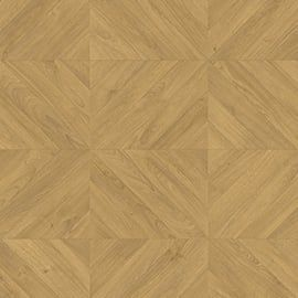 Suelos Laminados Quick-Step:  Roble Natural Chevron