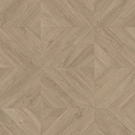 Suelos Laminados Quick-Step:  Roble Pardo Chevron