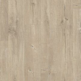 Suelos Laminados Quick-Step:  Roble Dominicano Natural