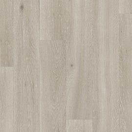 Suelos Laminados Quick-Step:  Roble Long Island Claro