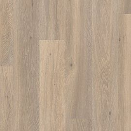 Suelos Laminados Quick-Step:  Roble Long Island Natural