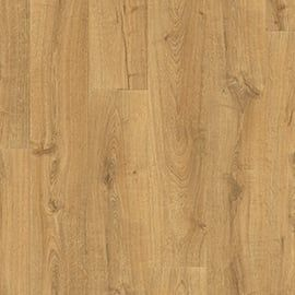 Suelos Laminados Quick-Step:  Roble Cambridge Natural