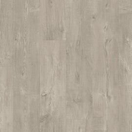 Suelos Laminados Quick-Step:  Roble Dominicano Gris