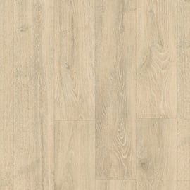 Suelos Laminados Quick-Step:  Roble Bosque Beige