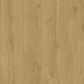 Suelos Laminados Quick-Step:  Roble Bosque Natural