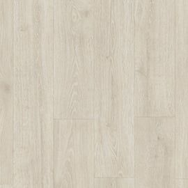 Suelos Laminados Quick-Step:  Roble Bosque Gris Claro