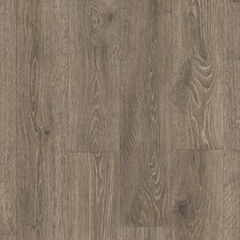 Suelos Laminados Quick-Step:  Roble Bosque Marrón