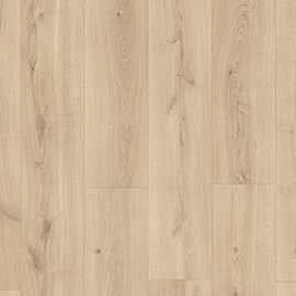 Suelos Laminados Quick-Step:  Roble Desierto Claro Natural
