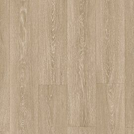 Suelos Laminados Quick-Step:  Roble Valle Marrón Claro
