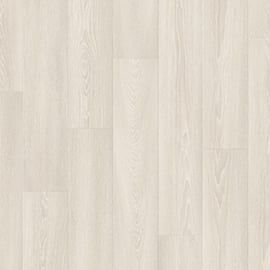 Suelos Laminados Quick-Step:  Roble Premium Blanco