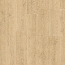 Suelos Laminados Quick-Step:  Roble Natural Cepillado