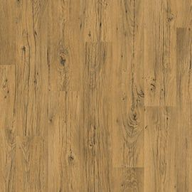 Suelos Laminados Quick-Step:  Roble Natural Agrietado