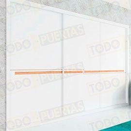 Armarios de Madera Baratos:  Mod. 204 - Serie Oslo