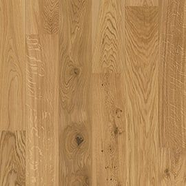 Parquet Madera Quick-Step:  Roble Herencia Mate
