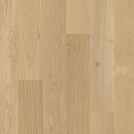 Parquet Madera Quick-Step:  Roble Puro Mate