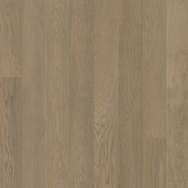 Parquet Madera Quick-Step:  Roble Gris Intenso Extramate