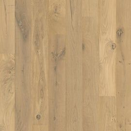 Parquet Madera Quick-Step:  Roble Natural Extramate