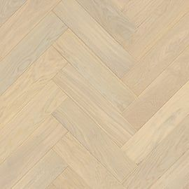 Parquet Madera Quick-Step:  Roble Cremoso Extramate