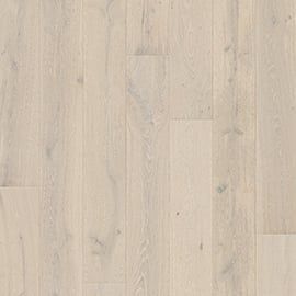 Parquet Madera Quick-Step:  Roble Everest Blanco Extramate