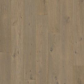Parquet Madera Quick-Step:  Roble Royal Claro Aceitado