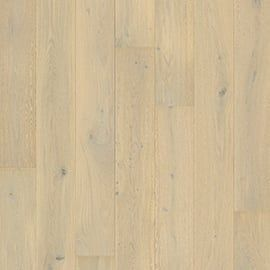 Parquet Madera Quick-Step:  Roble Blanco Celestial Extramate