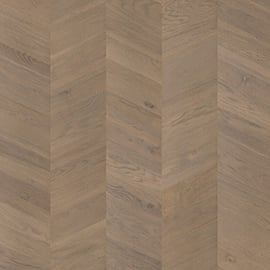 Parquet Madera Quick-Step:  Roble Eclipse Aceitado