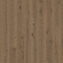 Parquet Madera Quick-Step:  Roble Chocolate Oscuro Aceitado