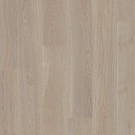 Parquet Madera Quick-Step:  Roble Escarcha Aceitado