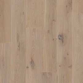 Parquet Madera Quick-Step:  Roble Blue Mountain Aceitado