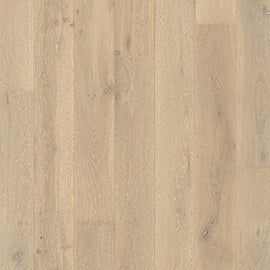 Parquet Madera Quick-Step:  Roble Cal Extramate