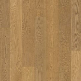Parquet Madera Quick-Step:  Roble Jengibre Extramate